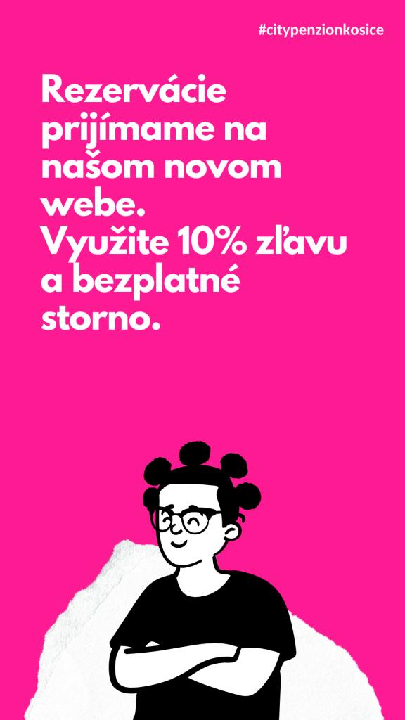 web_zlava